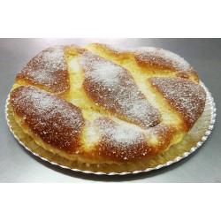 Torta Ruliña